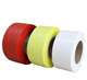New plastic materials PP high quality packing strapping belt / band / tape