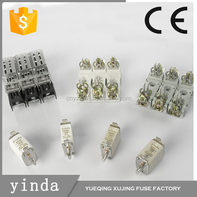 cutout fuse box fuse cutout fuse box fuse suppliers and cutout fuse box fuse cutout fuse box fuse suppliers and manufacturers at alibaba com