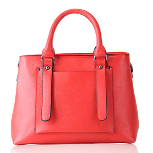 33af857633 China fashion skin handbag wholesale 🇨🇳 - Alibaba