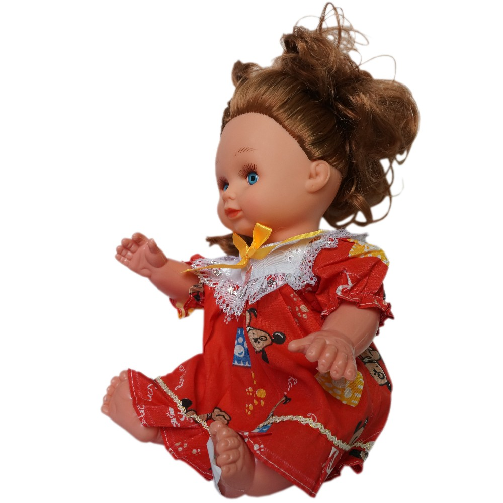 2016 nieuwe baby levend pop dat lijkt echte baby poppen product id ...