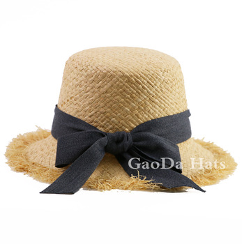 Wholesale Latest Women Sombrero Special Fashion Lady Straw Hat - Buy ... a21b742b9c1