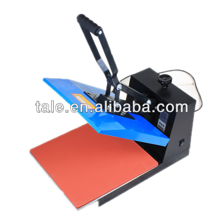 new arrival china heat transfer machine for skateboard good quality heat transfer machine for skateboard