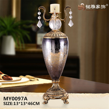 decorative vases for hotels decorative vases for hotels suppliers and manufacturers at alibabacom - Glass Front Hotel Decoration