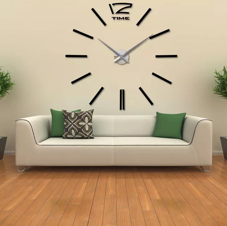 Wall Clock, Wall Clock Suppliers And Manufacturers At Alibaba.com