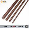 Wholesale High Quality Hot Sale 3841 Epoxy Insulation Rod