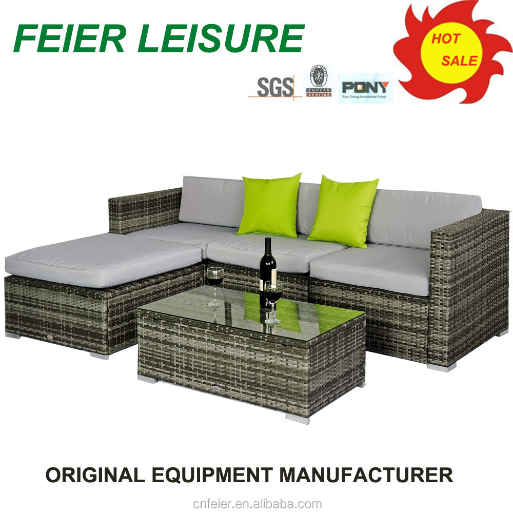 Fashion Design Good Price Big W Outdoor Furniture With Hot Sell Market -  Buy Big W Outdoor Furniture,Good Price Big W Outdoor Furniture,Big W Outdoor  ... - Fashion Design Good Price Big W Outdoor Furniture With Hot Sell