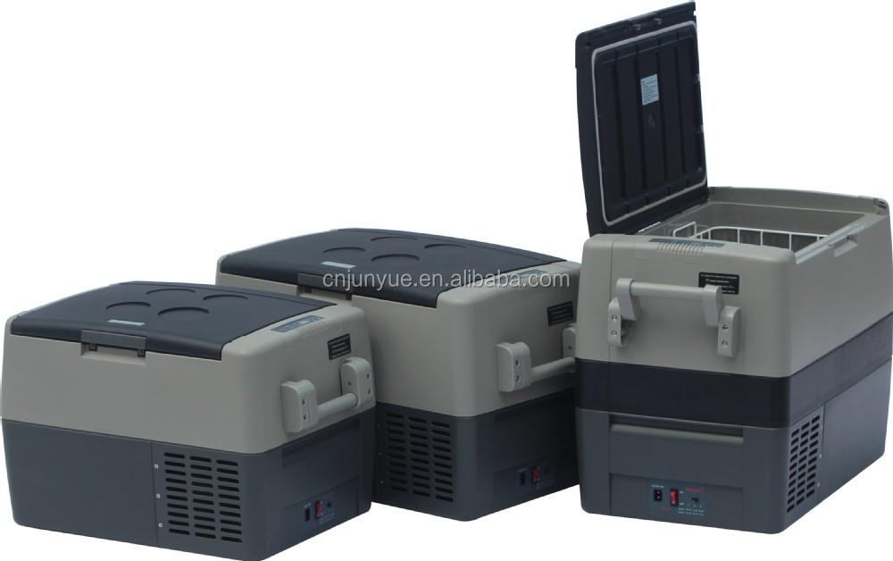 Mini Kühlschrank Kompressor 12v : Solar ohne lüfter kompressor camping reisen außerhalb v v
