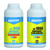 Magpow adhesive glue natural stone adhesive for vacuum application
