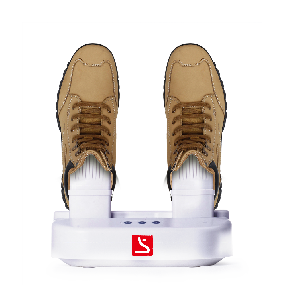2019 ホット販売自動靴カバーディスペンサーマシン