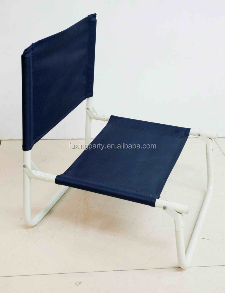 China Roof Chair Manufacturers And Suppliers On Alibaba