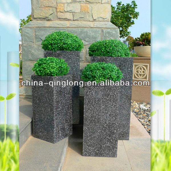 Grandi vasi moderni vasi di terracotta vasi da fiori for Grandi vasi da giardino