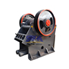 Factory jaw crusher with ce certificate jaw crusher technical questions