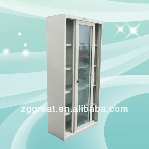 China Cabinet Glass Replacement China Cabinet Glass Replacement - Curio cabinet glass replacement