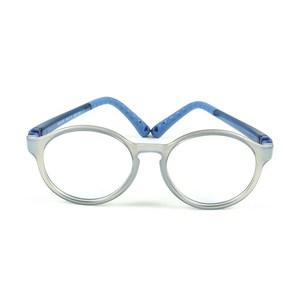 0a64b9f9d57d China high quality classical kids eyeglasses optical child spectacles cheap  reading glasses frames