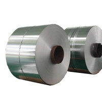 Cheap wholesale stainless steel coil SUS201 2B price high quality AISI 314L stainless steel coil