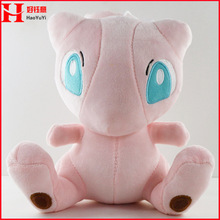 Wholesale 2016 New 100% pure PP Cutton Funny Plush Baby Toy