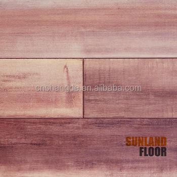 Ac3 Laminate Flooring Eternity Laminate Wood Flooring No Formaldehyde Golden Select Laminate Flooring With