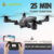 Lagopus drone 4K HD GPS aerial drone brushless 5G image transmission quadcopter folding  RC  Drone aircraft WIFI FPV Camera