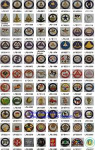 custom car badges emblems,metal masonic car emblems wholesale