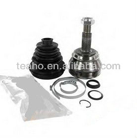 cv joint kit 191 407 311B fit VOLKSWAGEN SEAT