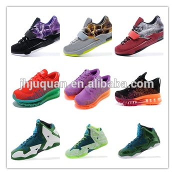 Fashion Breathable Name Brand Trainers