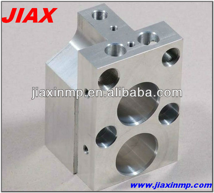 precision used auto spare parts made in china