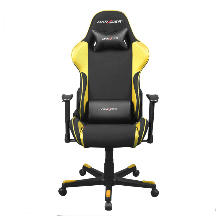 DXRacer-OH-FE11-NY-Office-Chair-Furniture-Recliner-Esport