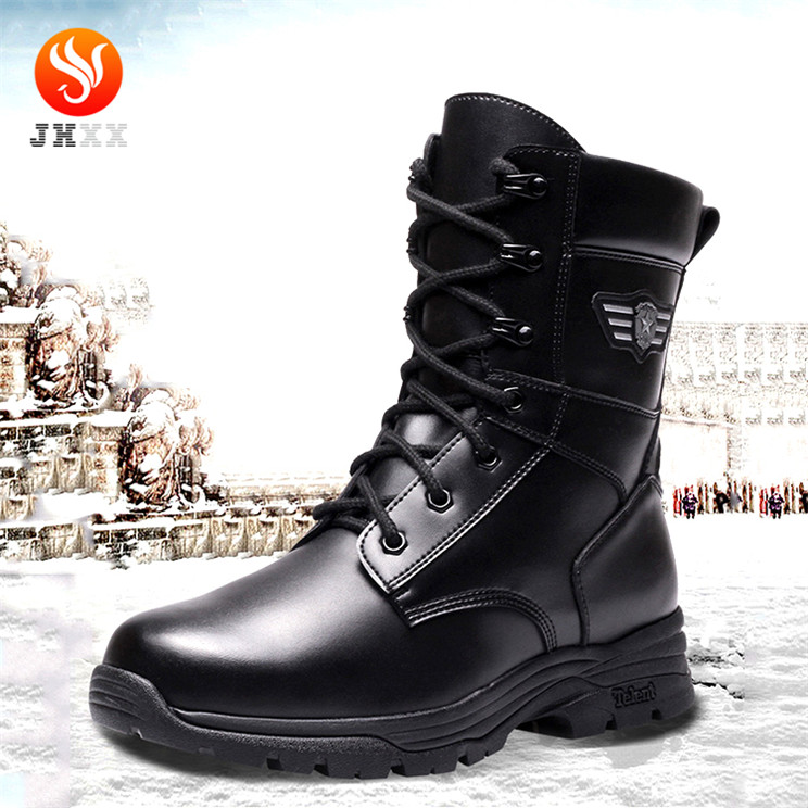 safety basic shoe China working safety Engineering shoes manufacturer xwO7Z