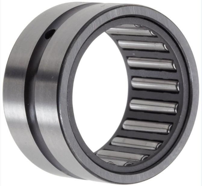 100% NTN 6301 Deep Groove Ball Bearing
