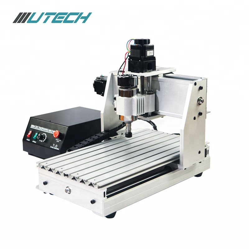 Mini cnc holz router mini cnc maschine 4 achsen mini 3d cnc router