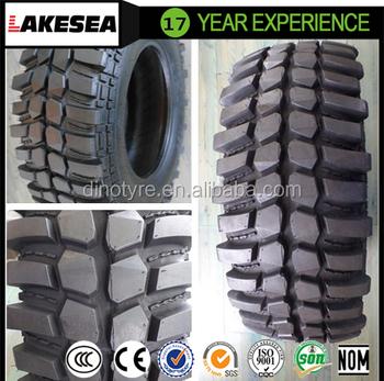 wholesale mud terrain tires extreme terrain tires at ht 215