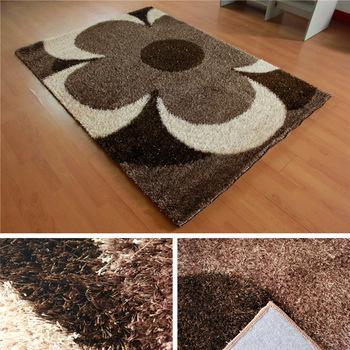 kayseri tapis turc moderne avec usine directe - Tapis Turc