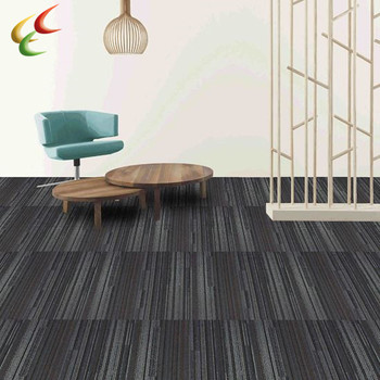 commercial nylon carpet tiles 50x50cm