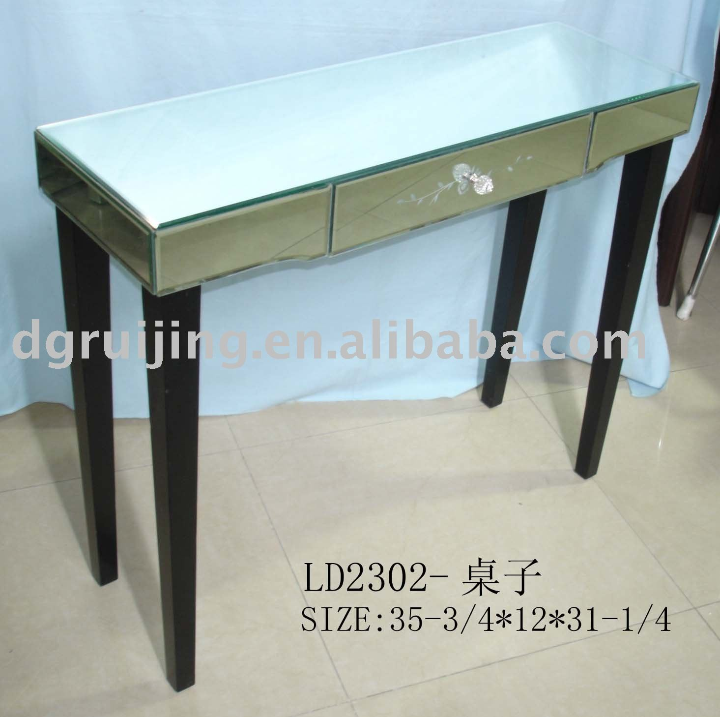 Venetian mirror and console table venetian mirror and console venetian mirror and console table venetian mirror and console table suppliers and manufacturers at alibaba geotapseo Gallery