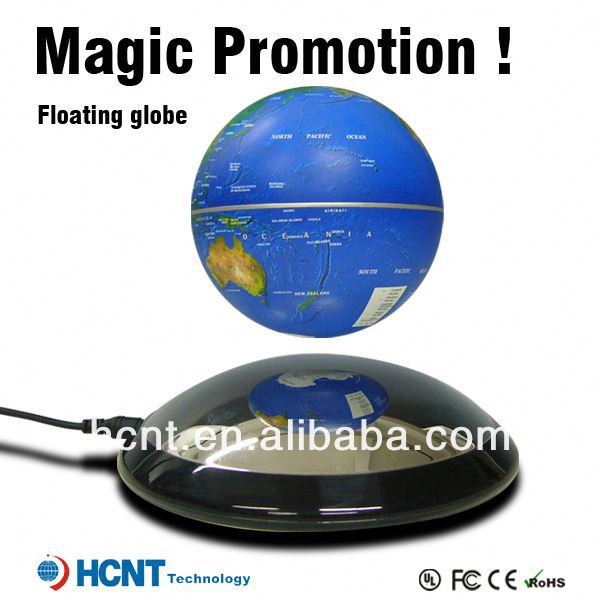 New invention ! Magetic Levitation globe for educational toys ! childrens educational toy laptop computer