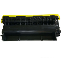 TN350 TN2000 TN2005 TN2025 TN2050 TN25J Black Toner Cartridge Compatible for Brother TN-350 TN-2000