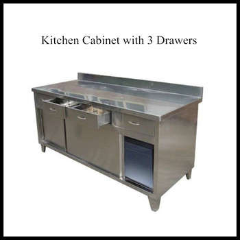 Kitchen Cabinets Storage Cabinet Buy Storage Cabinet Stainless Steel