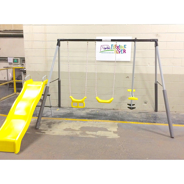 Cheap Glider Swings For Kids Find Glider Swings For Kids Deals On