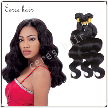 Cheap wholesale double drawn quick 14 inches indian cheap human cheap wholesale double drawn quick 14 inches indian cheap human hair weaving pmusecretfo Images