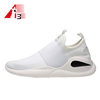 New style fly fabric casual shoes for men