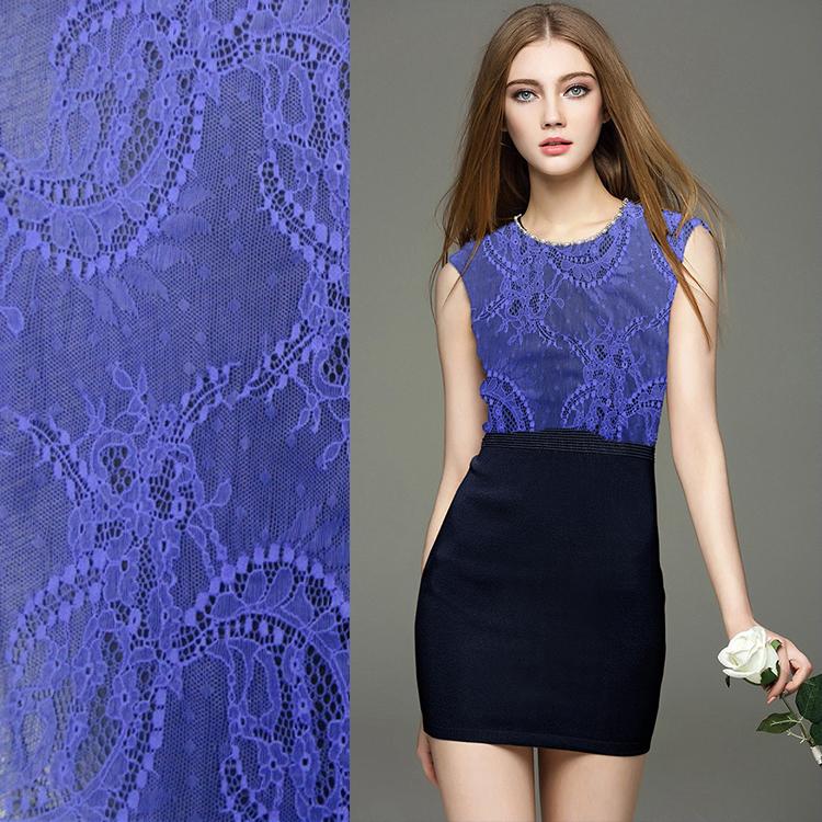 Venta al por mayor ropa de mujeres de la india-Compre online los ...
