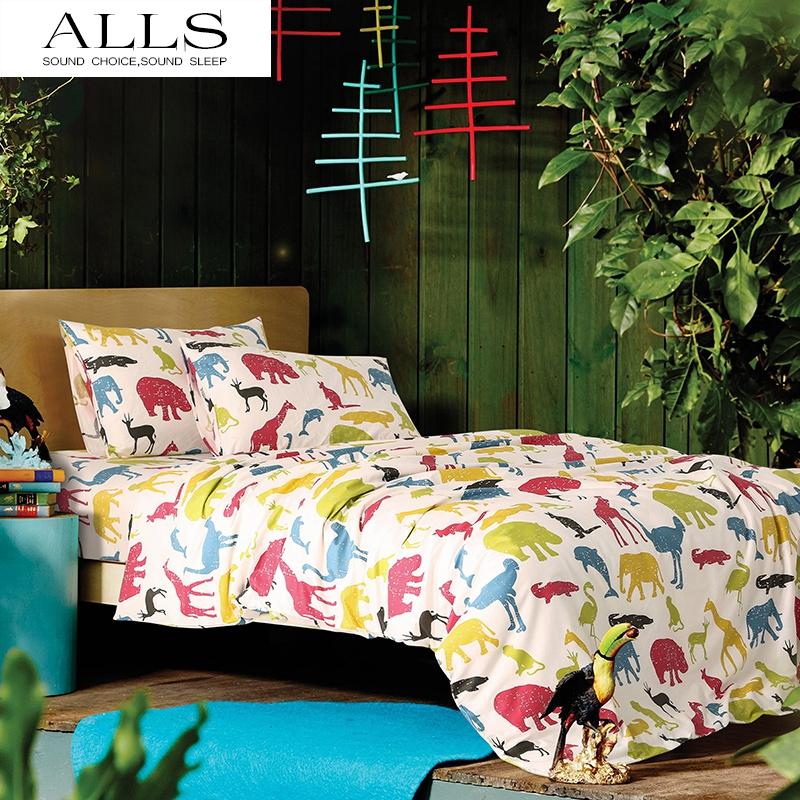 online kaufen gro handel teenager bettw sche aus china teenager bettw sche gro h ndler. Black Bedroom Furniture Sets. Home Design Ideas