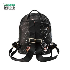 e841b7371cd 2017 Fashion College Bags Girls, Wholesale & Suppliers - Alibaba