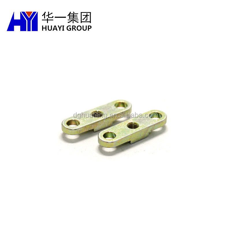 Customized CNC Machining Turning Parts