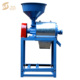 Wheat grinding machine mini home wheat flour mill price for hot sale with high productivity