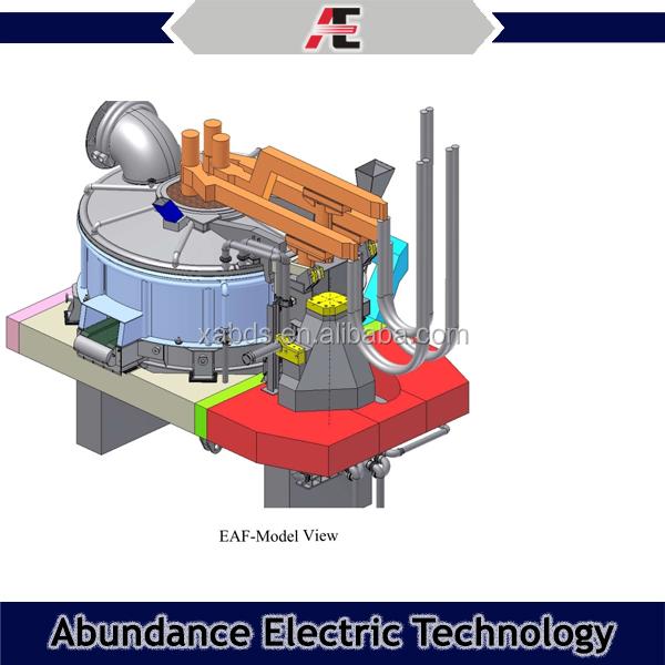 La capacidad del transformador 12500 25000kva industrial - Transformador electrico precio ...
