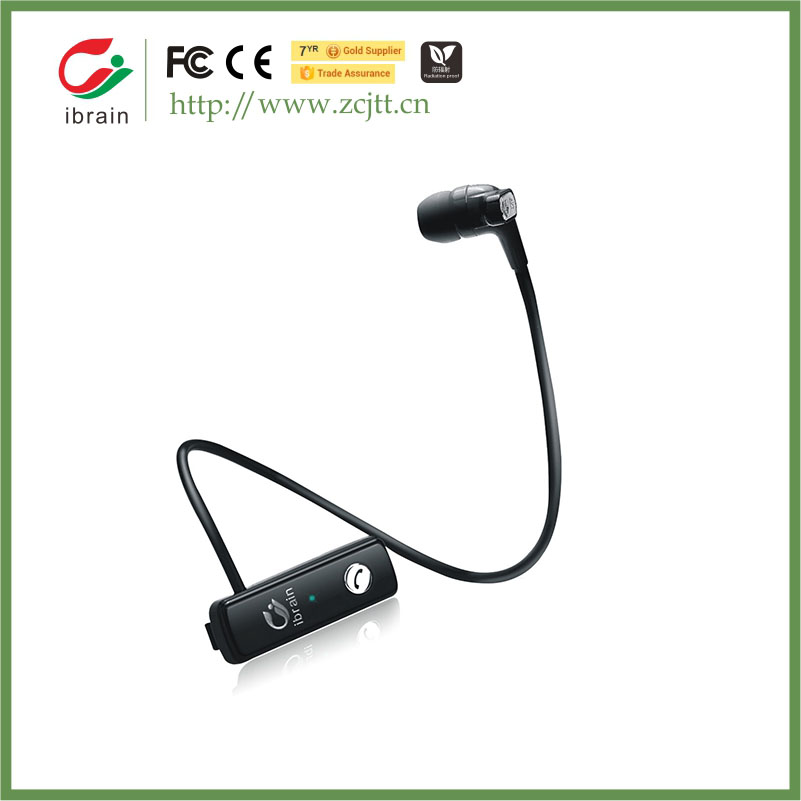 supplier bluetooth headset mono bluetooth headset mono wholesale supplier china wholesale list. Black Bedroom Furniture Sets. Home Design Ideas