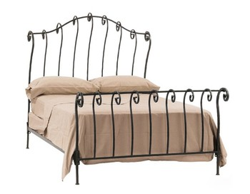 Modern Cheap Folding Single Bed Designs/Metal Bed Frame/Foldable Steel Bed