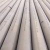 Hr-160 Alloy Pipe Tube Nickel Alloy Steel Pipe