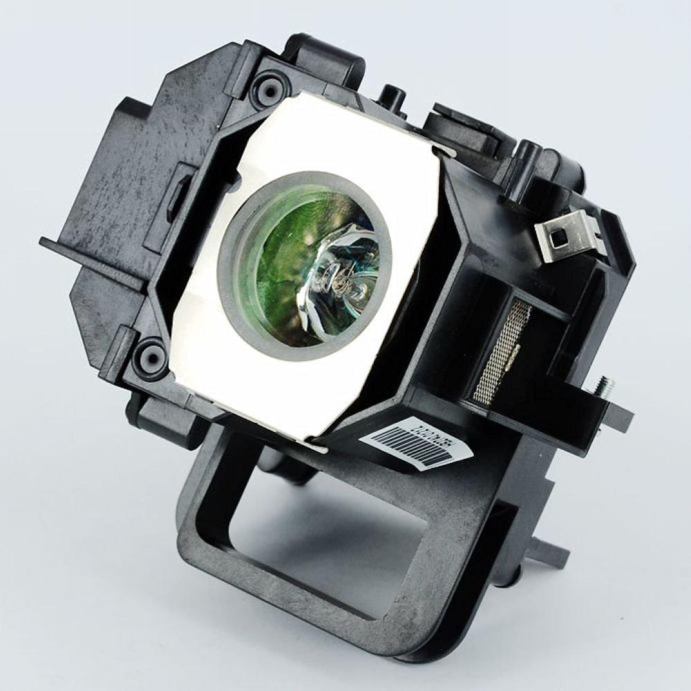 POWERLITE HC 6100//HC6500UB// Epson LAMP